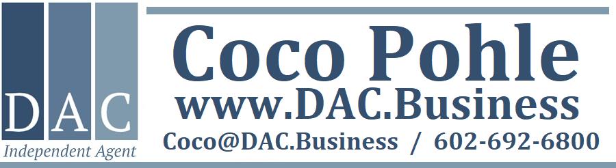 DAC.Business